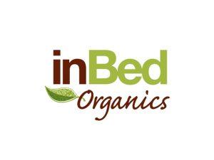 inbed organics