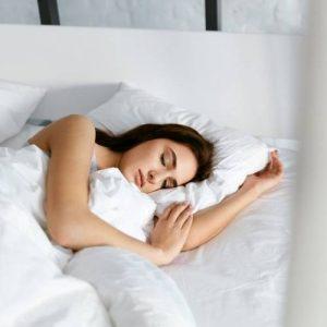 mattresses natural