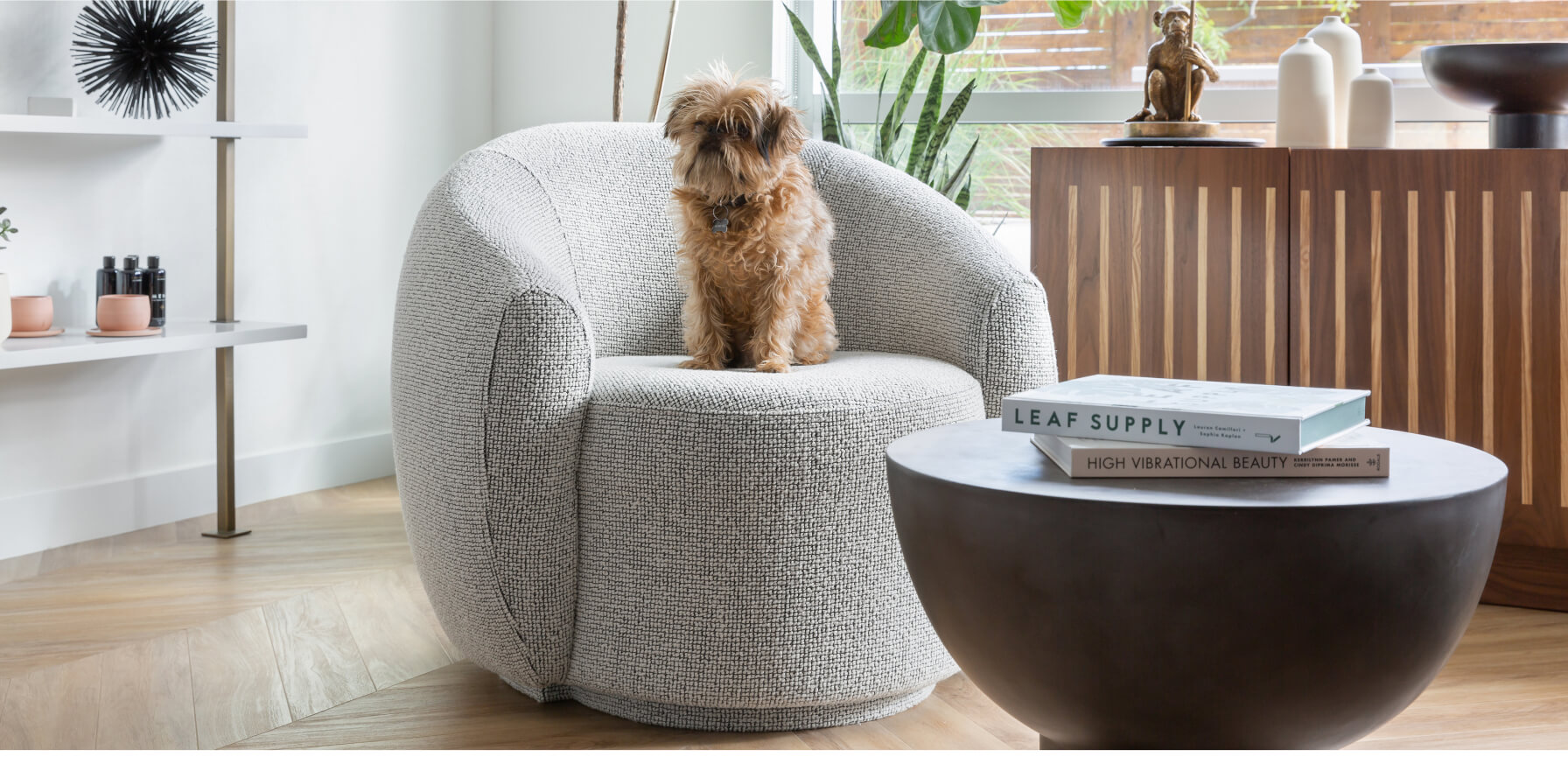 Upholstery Fabric Durability Rating Blog