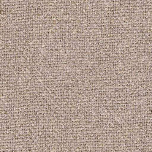 Wool/Hemp 401