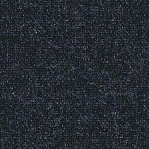 Wool/Hemp 403