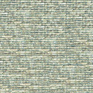 Multi Weave 601