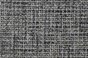 Multi Weave 301