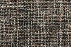 Multi Weave 302