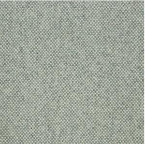 2 Tone Wool 501