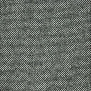 2 Tone Wool 502