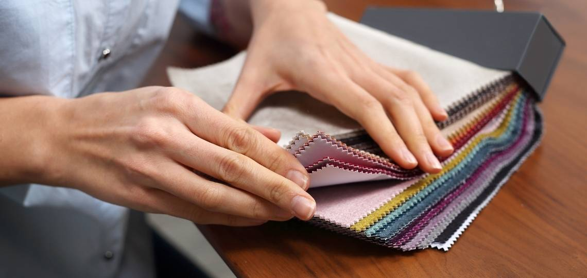 How to Choose Upholstery Fabric (1)