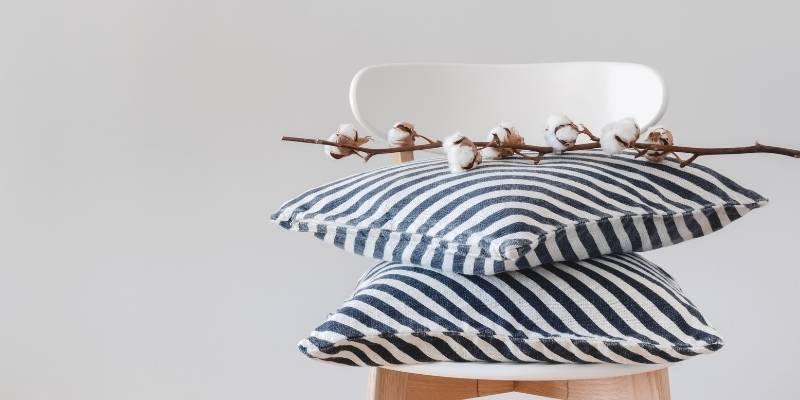 Cotton Upholstery Fabric Blog Calgary Interiors (1)
