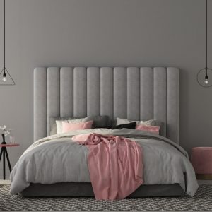 The-Column-Bed