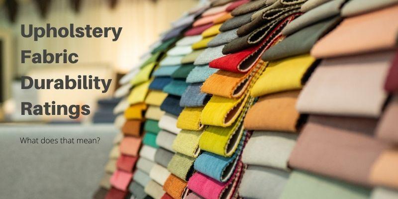Upholstery Fabric Ratings Blog Calgary Interiors (1)