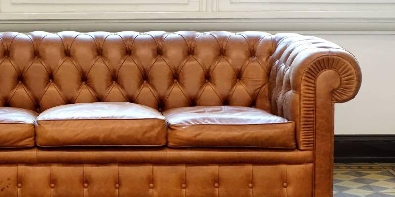 Leather Upholstery Fabric Blog Calgary Interiors