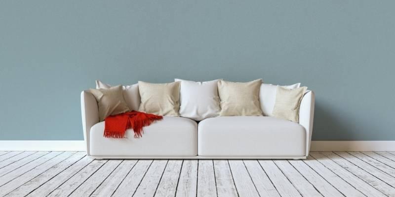 Nylon Upholstery Fabric Blog Calgary Interiors