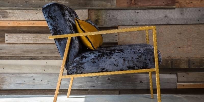 Velvet Upholstery Fabric Blog Calgary Interiors (1)